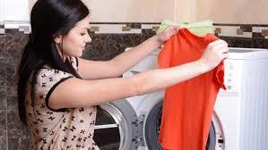 Cara Mudah Merawat Pakaian agar Tahan Lama